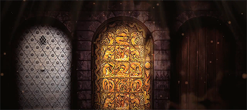 Doors.png & Image - Doors.png   Deltora Quest Wiki   FANDOM powered by Wikia Pezcame.Com