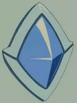 Toran Nullifier Gem