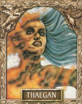 Thaegan Card Image