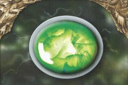 Emerald Card Image