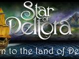 Star of Deltora (series)