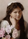 Varvara Jordan