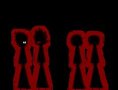 4passagesofagony