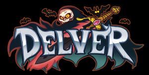 Delver-Logo-small
