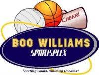 Boo Williams Main