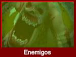 Portada Enemgios Dementium Wiki