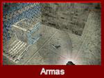 Portada Armas Dementium Wiki
