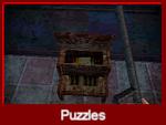 Portada Puzzles Dementium Wiki