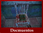 Portada Documentos Dementium Wiki