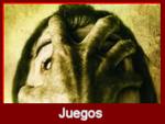 Portada Juegos Dementium Wiki