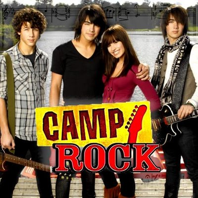 File:Camp Rock.jpg
