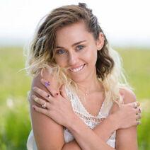 Affiliations-MileyCyrus