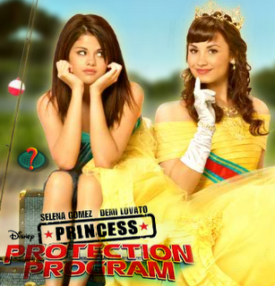 File:Princess Protection Program.png
