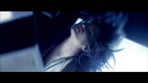 Demi Lovato - Neon Lights (Official Video Teaser 2)