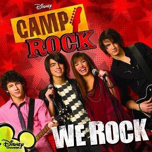 File:We Rock.jpg