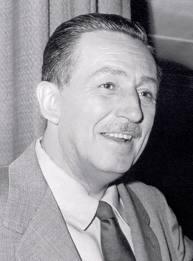 Walt disny