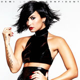 Confident (song)