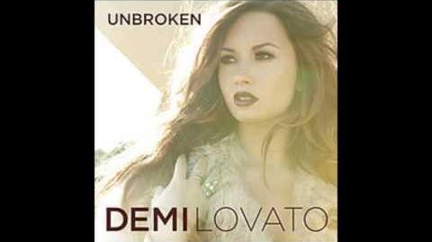 Demi Lovato - Hold Up (Audio)