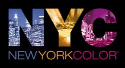 423630 LOGO NEW YORK COLOR HD v7 SIMP