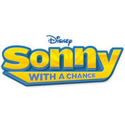 Sonnywithachancelogo