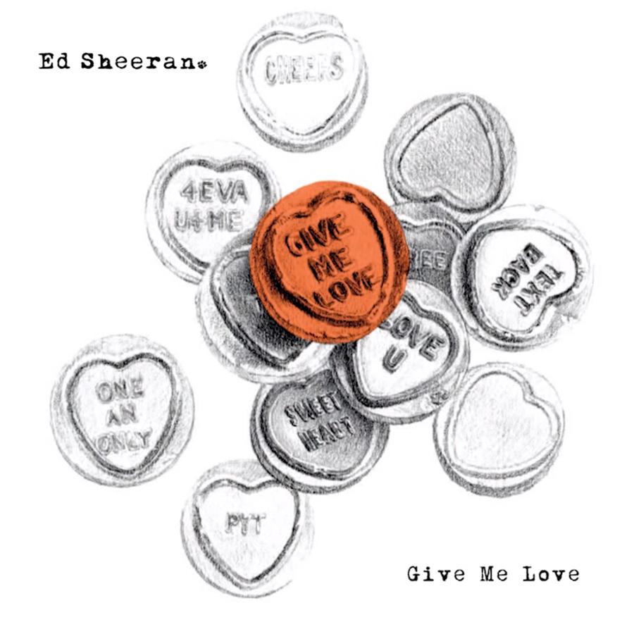 give me love demi lovato wiki fandom powered by wikia