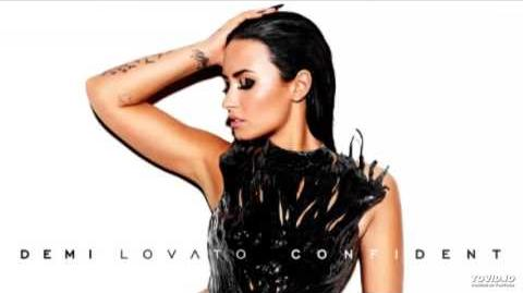 Demi Lovato - Waitin For You Ft Sirah (Official Audio)