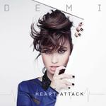 COVER - Heart Attack