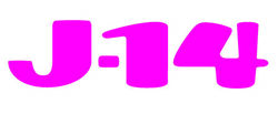 J14 logo