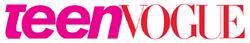 Teenvogue logo