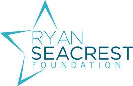 Ryan Seacrest Foundation