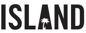 Island records newlogo