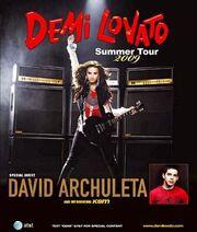 Demi-lovato-live-in-concert-2