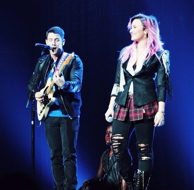 Category:Tour Galleries | Demi Lovato Wiki | FANDOM ...