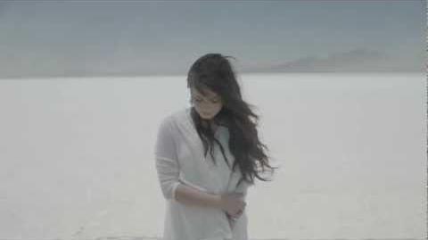 """Demi Lovato - """"Skyscraper"""" Teaser"""