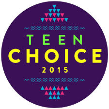 Teen Choice