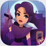 Demi Lovato: Zombarazzie Adventure
