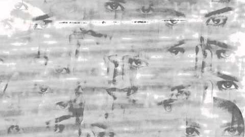 DEMI (Official Album Trailer)