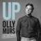 Up-ollymurs
