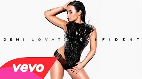 Demi Lovato - For You (Audio Only)