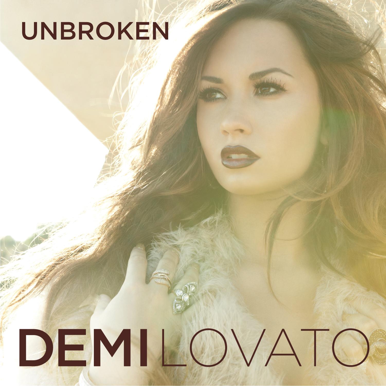 Unbroken Song