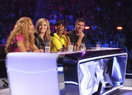 Reality-tv-new-x-factor-judges