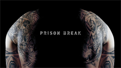 Prison-break-s1-intro