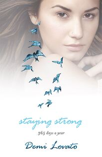 Stayingstrong