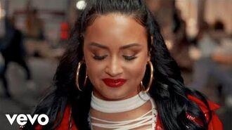 Demi Lovato - I Love Me-0