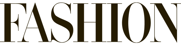 Image - Fashion logo.p...