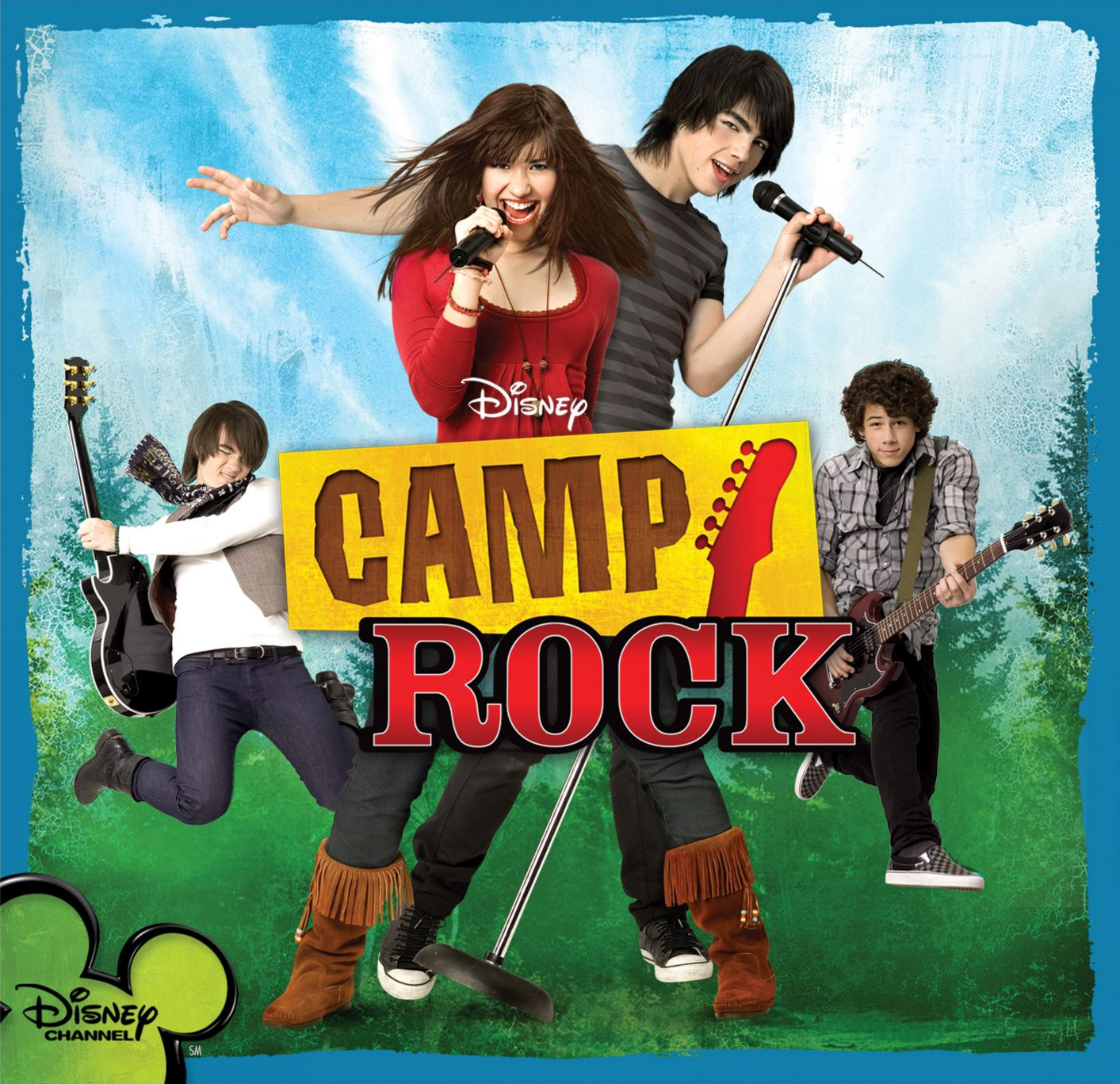 buddhist singles in rock camp Meet rock camp singles online & chat in the forums dhu is a 100% free dating site to find personals & casual encounters in rock camp.