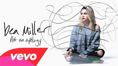 Bea Miller - We're Taking Over (Audio Only)