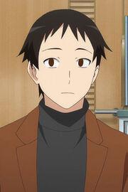 Mr-katou-122656