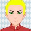 Hiruma Avatar(2)