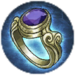 Ring of the Ancients